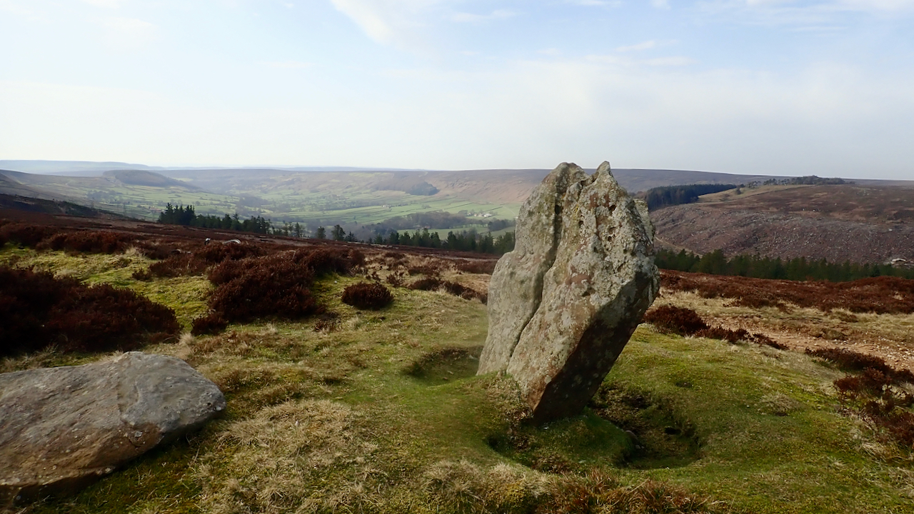 Cammon Stone